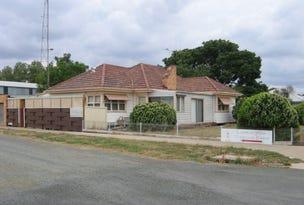 13 Panoo Road, Lockington, Vic 3563