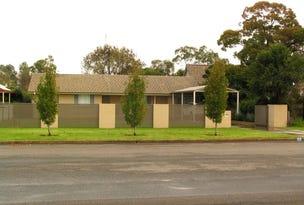 77 Church Street, Forbes, NSW 2871
