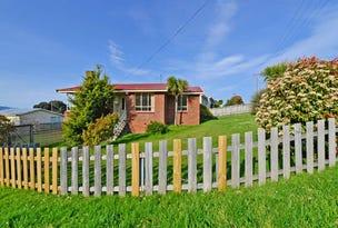 25 Allunga Road, Chigwell, Tas 7011