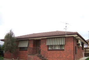 4 Gigliotti Crt, Myrtleford, Vic 3737