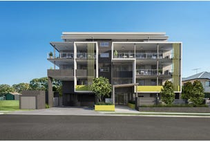 1-25/29 Florrie Street, Lutwyche, Qld 4030