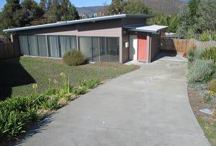 8 Husten Circle, New Norfolk, Tas 7140