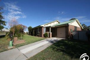 7 Orchard Grove Road, Orange, NSW 2800