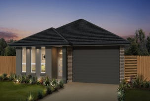 Lot 60 Main Road, Boolaroo, NSW 2284