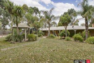 12 Carpenters Lane North, Hastings, Vic 3915