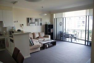 412/3 Bechert Rd, Chiswick, NSW 2046