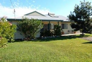 19 Mariposa Place, Cooloola Cove, Qld 4580
