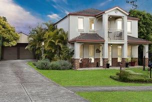 37 Van Stappen Road, Wadalba, NSW 2259