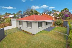 1/64 Hill Street, Port Macquarie, NSW 2444