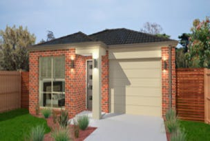 Lot 320 Riverdale Estate, Tarneit, Vic 3029
