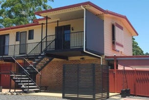 9 (upstairs) Owens Crescent, Alstonville, NSW 2477
