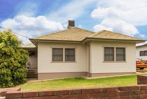 38 Victor Street, Cowra, NSW 2794