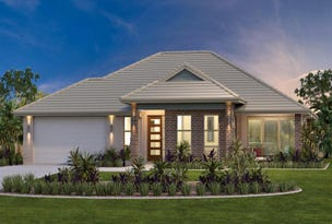Lot 78 Valencia Drive, Orange, NSW 2800