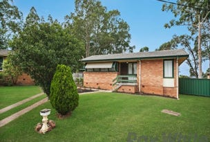 17 Howarth Street, Rutherford, NSW 2320