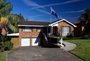 23 Playford Avenue, Boambee East, NSW 2452