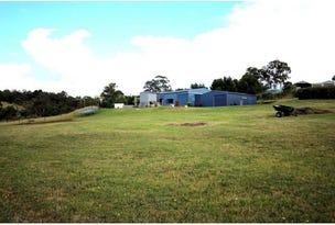 16 Belmont Drive, Pambula, NSW 2549