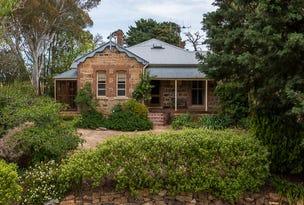 Old Rectory 2745 Braidwood Rd, Goulburn, NSW 2580