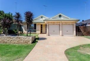 30 Butcherbird Place, Glenmore Park, NSW 2745