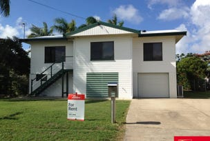 8 William Street, South Mackay, Qld 4740
