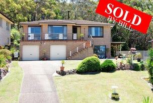 8 Lentara Street, Fingal Bay, NSW 2315