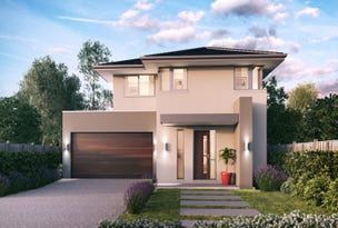 Lot 1256a Adrian Street, Cranbourne East, Vic 3977