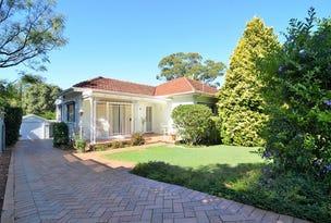 1 Bridgeview Crescent, Forestville, NSW 2087