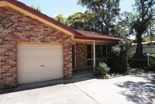 4/49 Crebert Street, Mayfield, NSW 2304