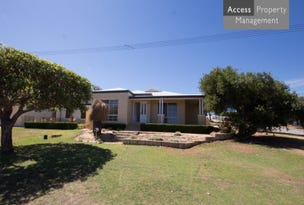 17A Woodley Crescent, Melville, WA 6156