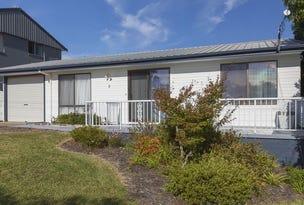 3 Boondi Street, Malua Bay, NSW 2536