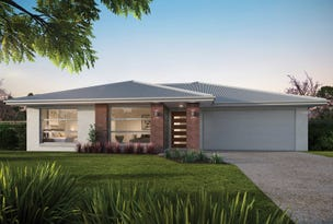 Lot 231 Meath Crescent, Nudgee, Qld 4014