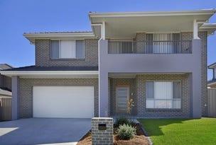Lot 252 Whitten Pde, Harrington Park, NSW 2567