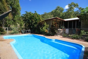 63 Castorina Drive, Mount Kelly, Qld 4807