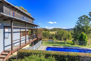 1194 Mount View Road, Mount View, NSW 2325
