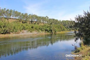 6824 Armidale Road, Lower Creek, NSW 2440