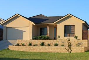 33 Redbank Drive, Scone, NSW 2337