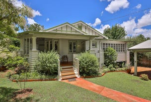 10 Anderson, East Toowoomba, Qld 4350