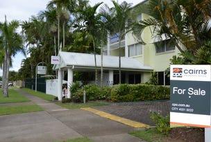 305/215 Mcleod, Cairns North, Qld 4870