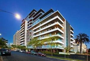106/1 Roy st, Melbourne, Vic 3004
