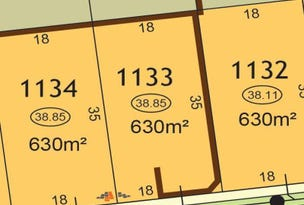 1133 Maritime Drive, Jindalee, WA 6036