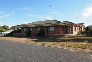 18 Dalley Street, Parkes, NSW 2870