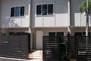 7/121 Dalley Street, Mullumbimby, NSW 2482