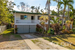 282 Blanchfield Street, Koongal, Qld 4701