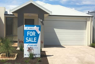 8 Mauve Way, Aveley, WA 6069