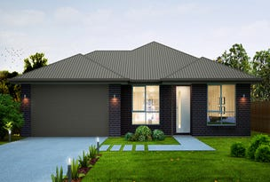 Lot 7 Trevor St, Murray Bridge, SA 5254