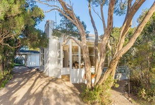 34-36 Fellows Road, Point Lonsdale, Vic 3225