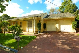 2B Crossing Street, St Georges, SA 5064