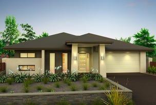 Lot 232 Paris Lane, Ascot Park, Port Macquarie, NSW 2444