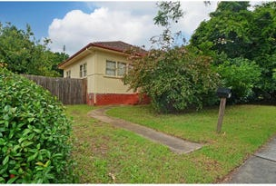 4 Junction Street, Nowra, NSW 2541