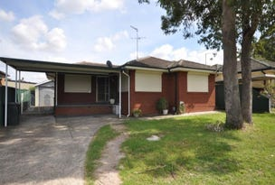 24 Dell Street, Woodpark, NSW 2164