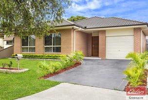 19 Old Kent Road, Greenacre, NSW 2190